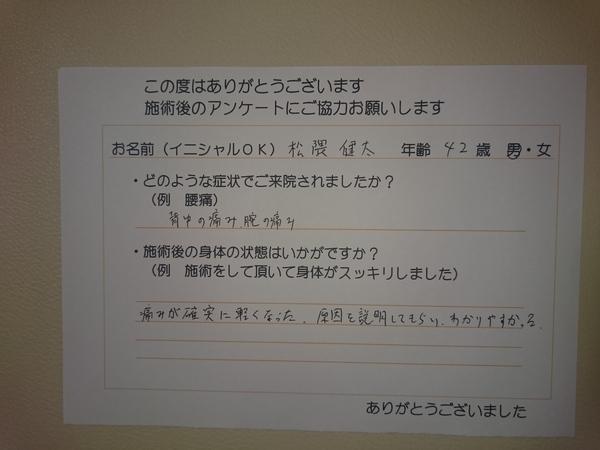 DSC_0537.JPG